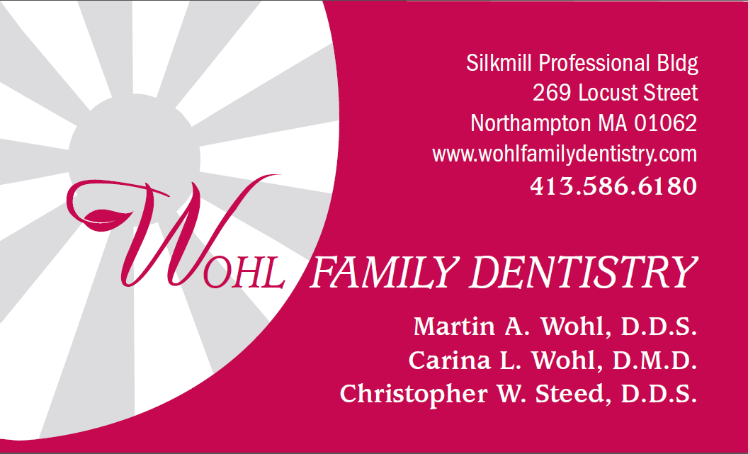 wohl family